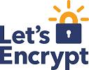 letsencrypt-logo-large
